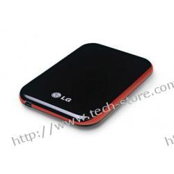 HDD LG 250GB 2,5