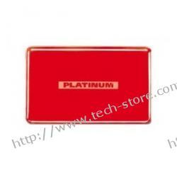 HDD PLATINUM MY DRIVE 250GB 2,5