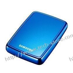 HDD SAMSUNG 250GB 2,5
