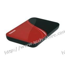TOSHIBA HDD STOR E ART 500GB 2,5