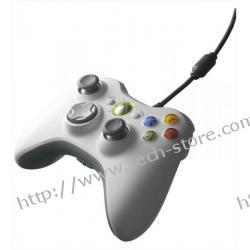 GAMEPAD Microsoft Xbox360 USB EN/FR/DE/IT/ES