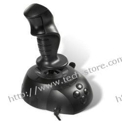 JOYSTICK SPEEDLINK DARK TORNADO USB