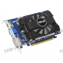 ASUS GeForce GT240 512MB DDR5/128bit DVI/HDMI PCI-E (550/3400)
