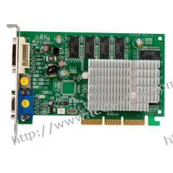 SPARKLE GeForce FX5500 256MB DDR/128bit TV/DVI AGP (270/350)