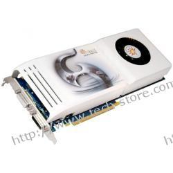 SPARKLE GeForce GTX 275 896MB DDR3/448bit DVI PCI-E (648/2304)