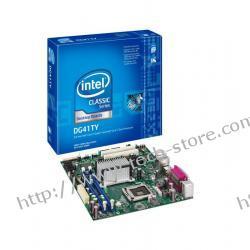 INTEL BOXDH55HC H55 LGA1156 (DZ/LAN) mATX