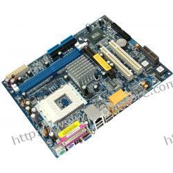 ASROCK K7S41GX SIS 741GX Socket A (DZW/VGA/LAN) mATX