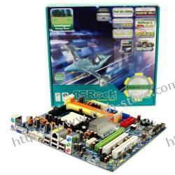 ASROCK K10N78FULLHD-HSLI R3.0 nForce 8200 Socket AM2+ (PCX/DZW/VGA/GLAN/SATA/RAID/DDR2) mATX