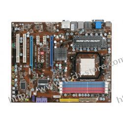 MSI 790GX-G65 AMD 790GX Socket AM3 (VGA/7.1/GLAN/SATA/RAID/DDR3)