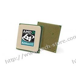 PROCESOR AMD ATHLON 64 X2 5000+ BOX (AM2+)