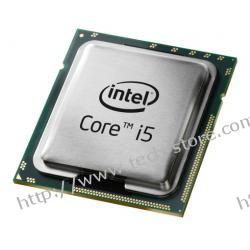 PROCESOR CORE i5 670 3.46GHz LGA1156 BOX