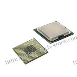 PROCESOR PENTIUM G6950 2.8GHz/3M LGA1156 BOX