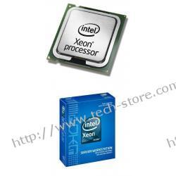 PROCESOR INTEL XEON X3460 BOX