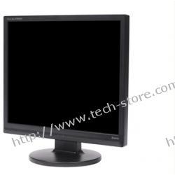 "MONITOR LCD IIYAMA 19"" PLE1906S-B1 CZARNY 5/4"
