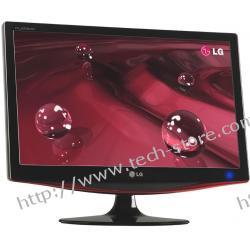 "MONITOR LG LCD 19"" M197WDP-PC"
