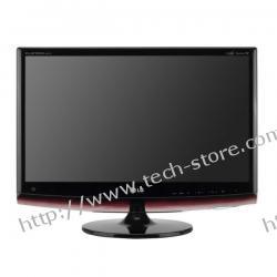 "MONITOR LG LCD 20"" M2062D-PC"