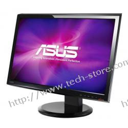 """MONITOR ASUS 21.5"""" LCD VH222H"""