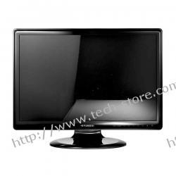 "MONITOR HYUNDAI 22"" LCD W220S 3D WIDE"