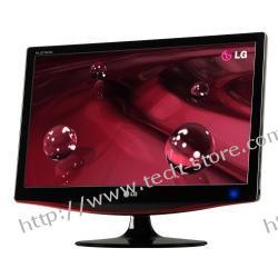 MONITOR LG LCD 23