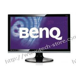MONITOR BENQ LCD 24