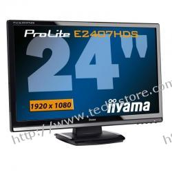 MONITOR LCD IIYAMA 24