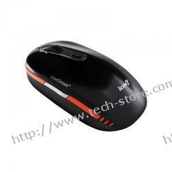 MYSZ ICON 7 S300 LASER BEZBP. USB