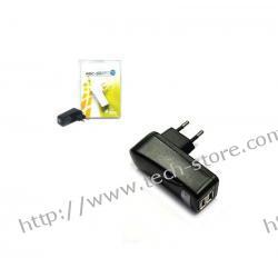 FSP (ADC-320TU-G) ŁADOWARKA 110-220V -> 2xUSB