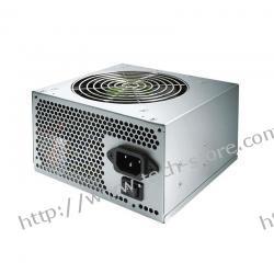 ZASILACZ XILENCE ECO 450W (XP450.(12)G) 80+