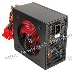 ZASILACZ XILENCE REDWING 420W (XP420.(12)R3) A.PFC