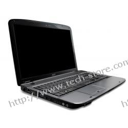 ACER Aspire 5740G-434G64MN i5 430M ATI Mobility Radeon HD 5650 15,6