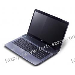 ACER Aspire 7540G-504G64MN X2 M500 ATI Mobility Radeon HD 5650 17,3