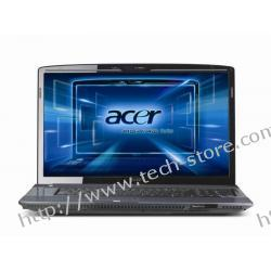 ACER AS8930G-654G50Mn C2D T6500/18,4/500GB/4GB/DVDS