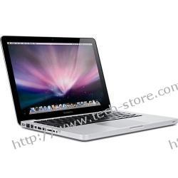 "MacBook Pro 13"" 2.53GHz/4GB/250GB/GeForce 9400M (MB991)"