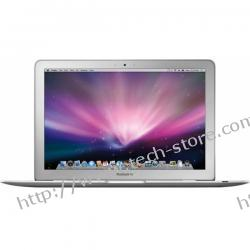 MacBook Air 2.13GHz/2GB/128GB SSD/GeForce 9400M (MC234)