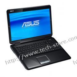 ASUS K51AC-SX059 Turion 64 RM74/15,6 HD/320/2048/ATI HD3200/DVDSM/WI-FI/VID-CAM/BSY port HDMI