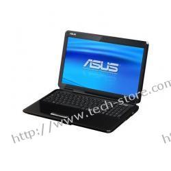 ASUS K50IJ-S285 T4400/15,6 HD/250/3072/INT X4500/DVDSM/WI-FI/VID-CAM/BSY