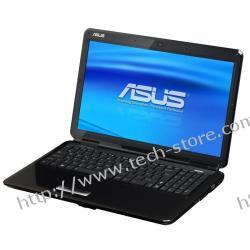 ASUS K50IJ-SX312 T6670/15,6 HD/500/2048/INT X4500/DVDSM/WI-FI/VID-CAM/BSY