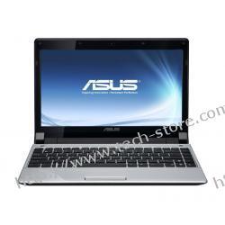 ASUS UL20A-2X055V SU2300/12.1 LED HD/250/2048/INT X4500HD/W7H Express Gate