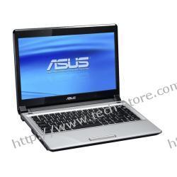 ASUS UL80AG-WX013V SU7300/14 HD/320/3072/INT X4500HD/DVDSM/W7H port HDMI, Express Gate