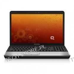 PRESARIO CQ61-303sw T4300 4GB 15,6 320 DVD NVIDIA G103M(512MB) W7H