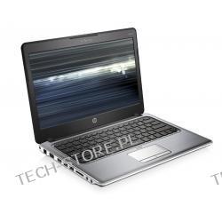 HP ProBook 6545b M520 2GB 15.6 320 DVD ATI4200 W7P/XPP NN189EA