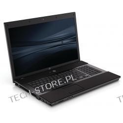 HP ProBook 4710s T6570 2GB 17.3 250(7200) DVD ATI4330(512MB) W7P/XPP VC438EA + HP Basic Messenger Case