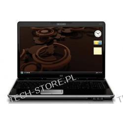 HP PAVILION dv7-3005ew M300 4GB 17 500 DVD ATI4530(512MB) W7H-64bit VJ742EA