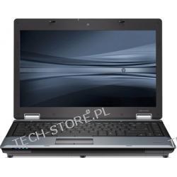 HP ProBook 6540b Core i5-430M 2GB 15.6HD+ LED 320(7200) DVD-LS ATI4550(512MB) FPR TPM RS232 W7P/XPP WD690EA