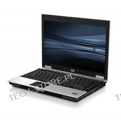 HP EliteBook 6930p P8700 2GB 14.1LED 250(7200) DVD INT4500 FPR TPM CAM W7P/XPP NN362EA