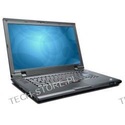 ThinkPad SL510 P7570 4GB 15,6 320 DVD ATI4570 W7P NSL6JPB