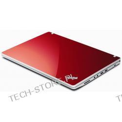 ThinkPad Edge 13 SU7300 4GB 13,3 320 INT4500 W7H NUD33PB CZERWONY