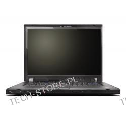 ThinkPad W500 T9600 4GB 15,4 320 DVD GL V5700(512) W7P/XP NRA5ZPB
