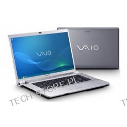 SONY VAIO VPC-F11M1E/H Core i5-520M 4GB 16,4(FULL HD) 500GB BD-R NV GT330M(1GB) Win7 Home Premium