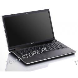 SONY VAIO VGN-AW41ZF T9600 4GB 18,4(FULL HD) 1TB BD-RW NV9600(512MB) Win7 Home Premium